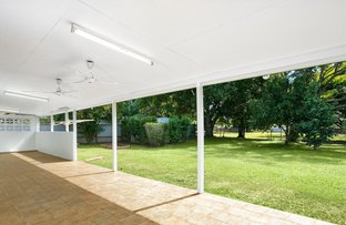Picture of 4 Carmel Close, Woree QLD 4868