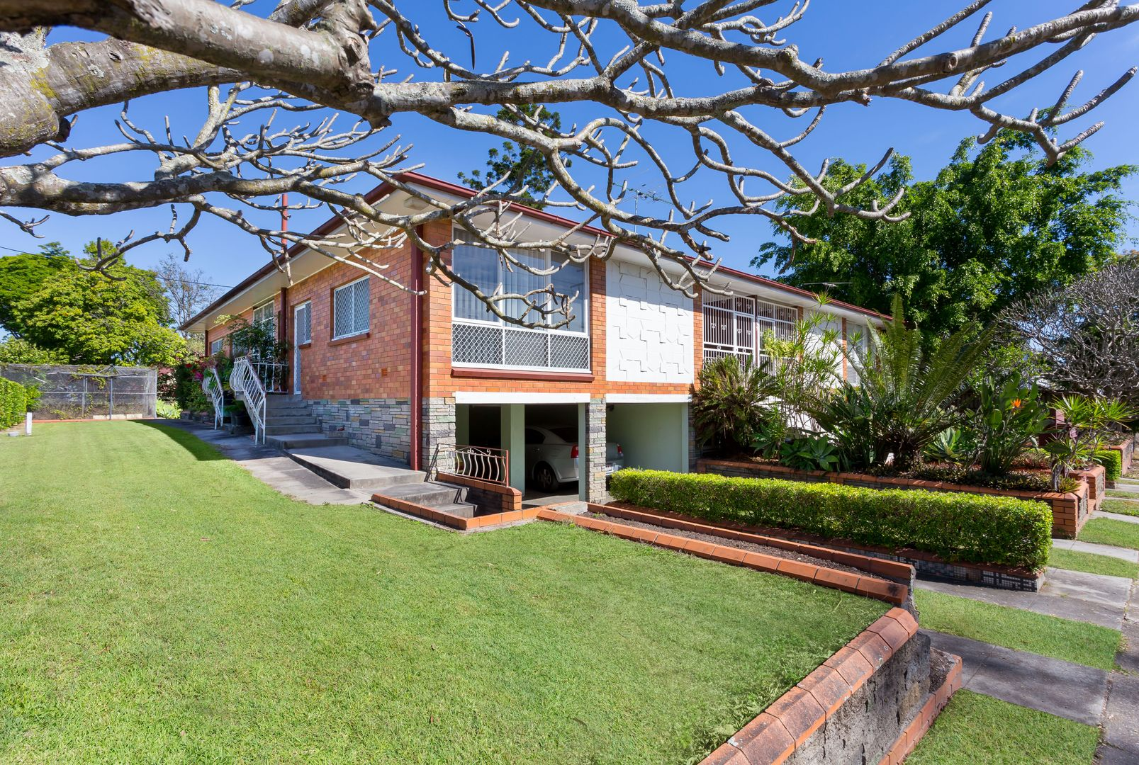 539 Vulture Street East, East Brisbane QLD 4169, Image 0