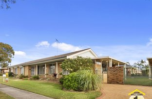 Picture of 38 Wolverton Avenue, Chipping Norton NSW 2170