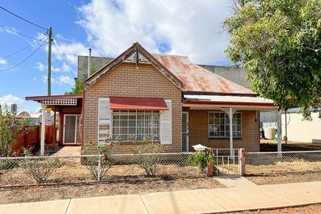 Picture of 94 Polaris Street, TEMORA NSW 2666