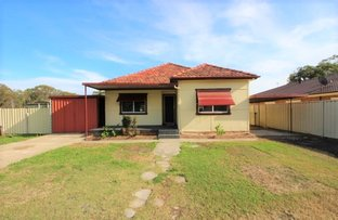 Picture of 634a Londonderry Road, Londonderry NSW 2753