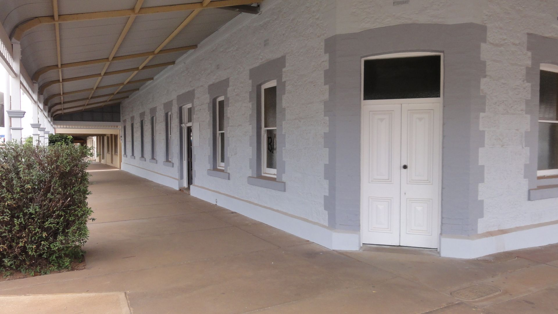 2 Oxide St, Broken Hill NSW 2880, Image 1