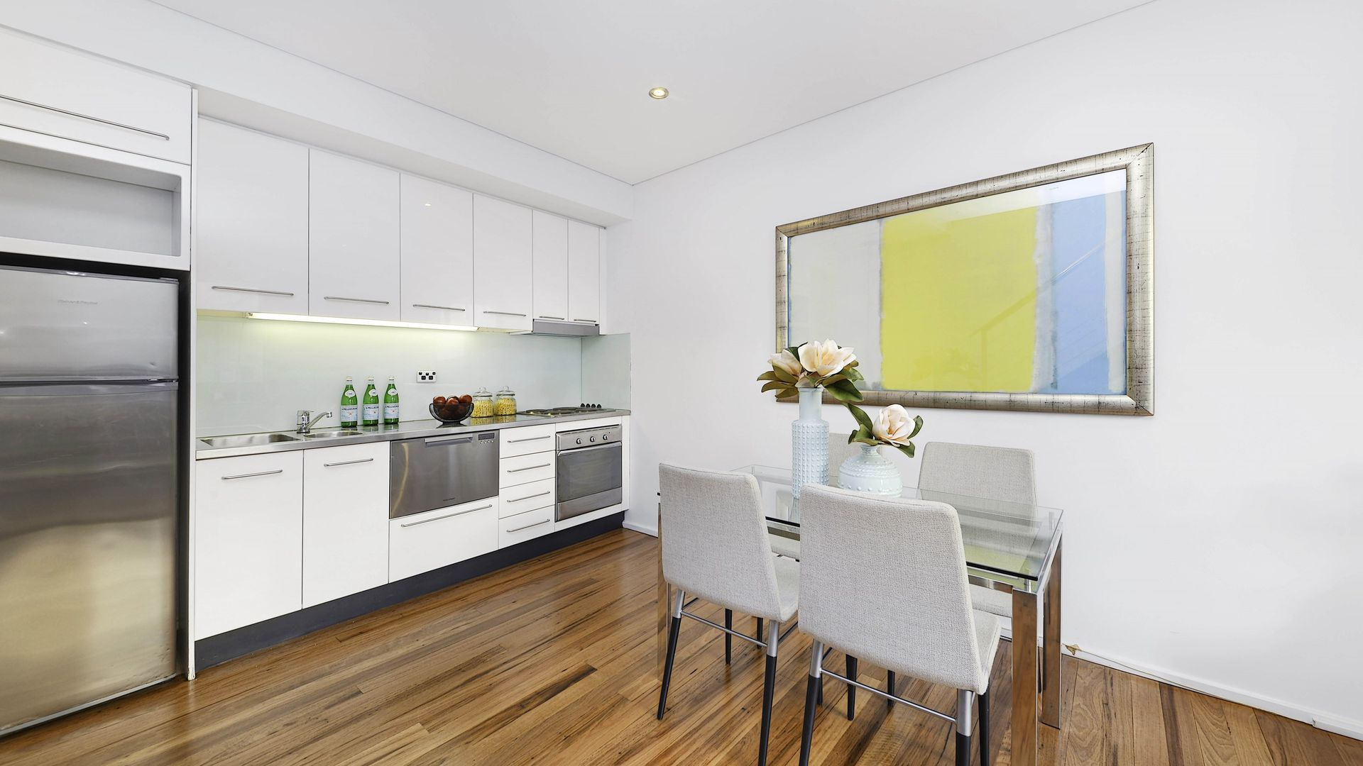 105/79 Gould Street, Bondi Beach NSW 2026, Image 1