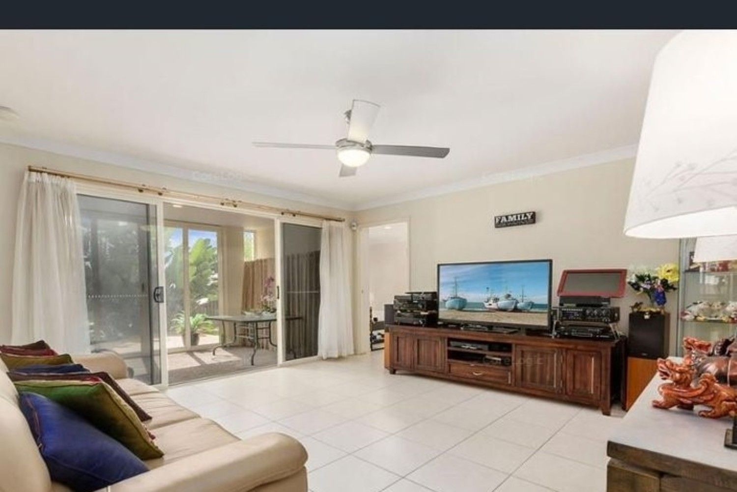 16 Cirrus Way, Coomera QLD 4209, Image 2