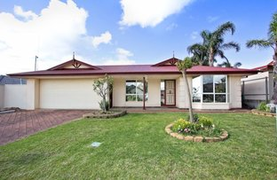 Picture of 9 Arthur Street, Blakeview SA 5114