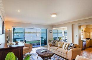 Picture of 2.1/3-5 Riverview Street, Iluka NSW 2466