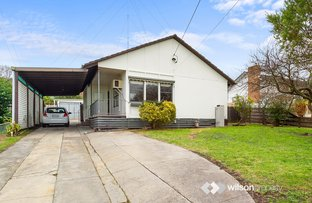 Picture of 19 Dayble Street, Morwell VIC 3840