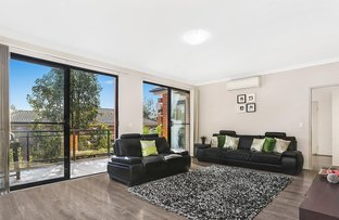 Picture of 6/24-28 Reid Avenue, Westmead NSW 2145