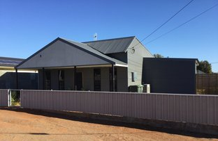 Picture of 532 Blende St, Broken Hill NSW 2880