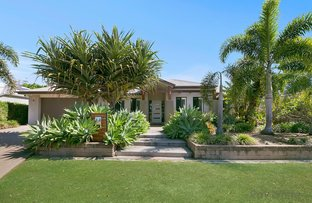 Picture of 42 Settler Street, Eight Mile Plains QLD 4113