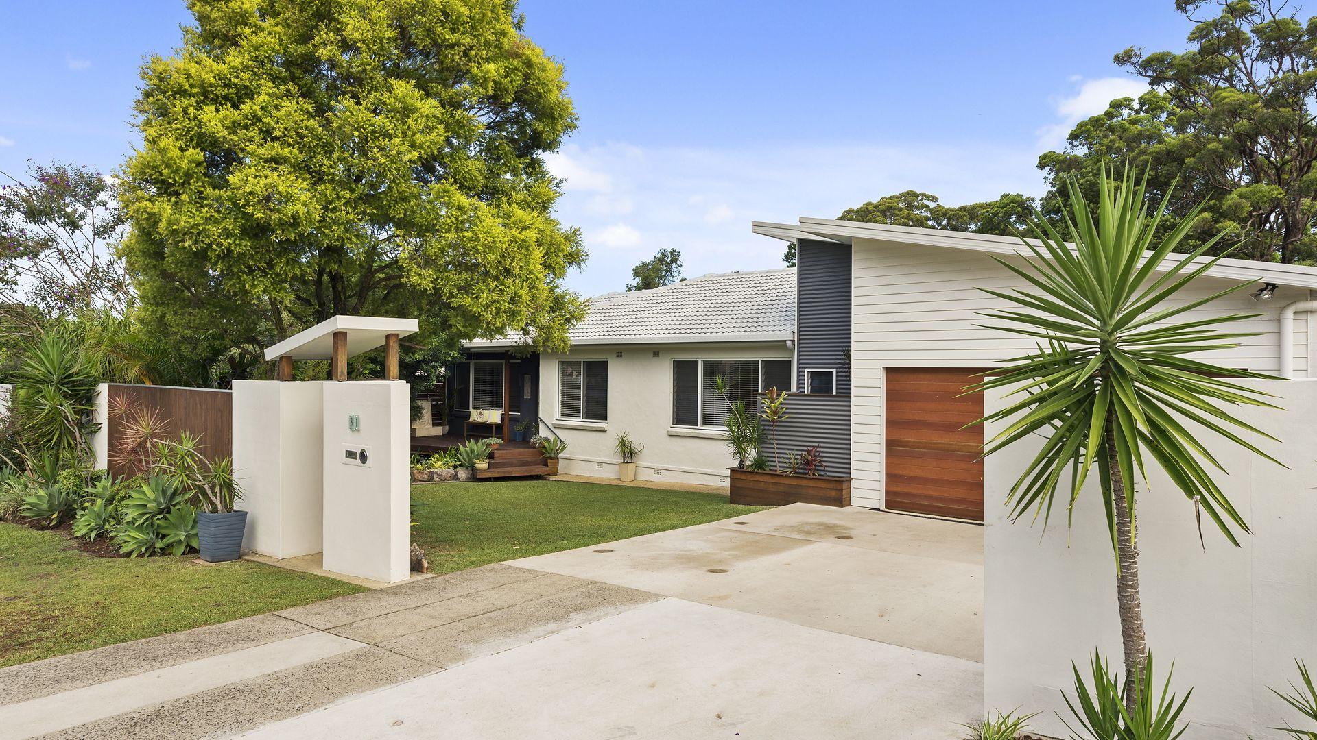 31 Lindsays Road, Boambee NSW 2450, Image 1