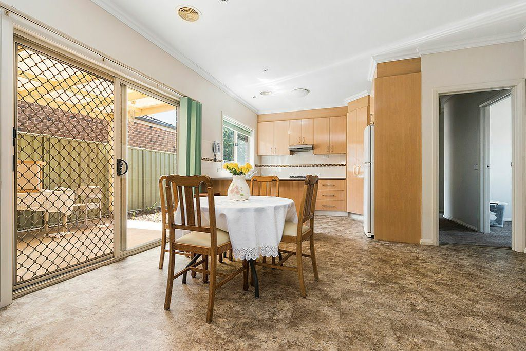 5/54 Francis Street, Moama NSW 2731, Image 1