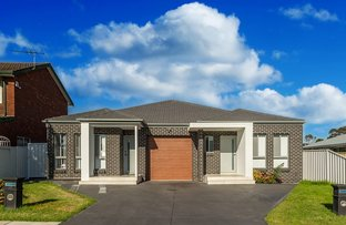 Picture of 50 Galton Street, Wetherill Park NSW 2164
