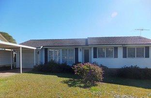 139 Waminda Avenue, Campbelltown NSW 2560