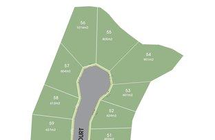 Picture of Lot 52 Jacunda Court, Bentley Park QLD 4869