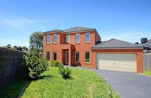 7 Lakewood Place, Berwick VIC 3806