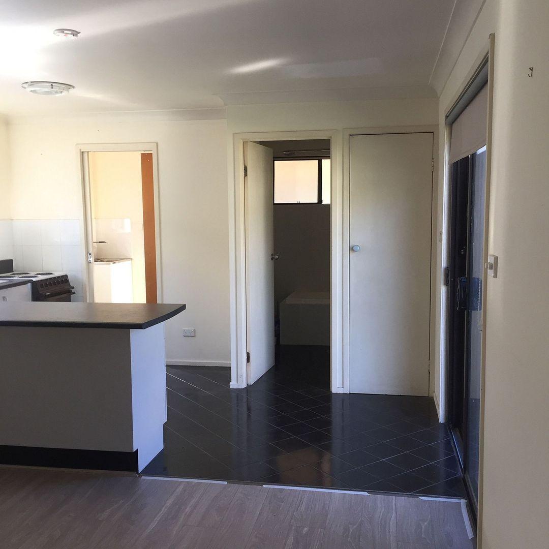 11A Kara St, Sefton NSW 2162, Image 0