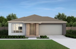 Picture of 509 Carnelian Circuit, Clyde North VIC 3978