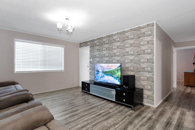 59 Black Street, South Mackay QLD 4740, Image 1