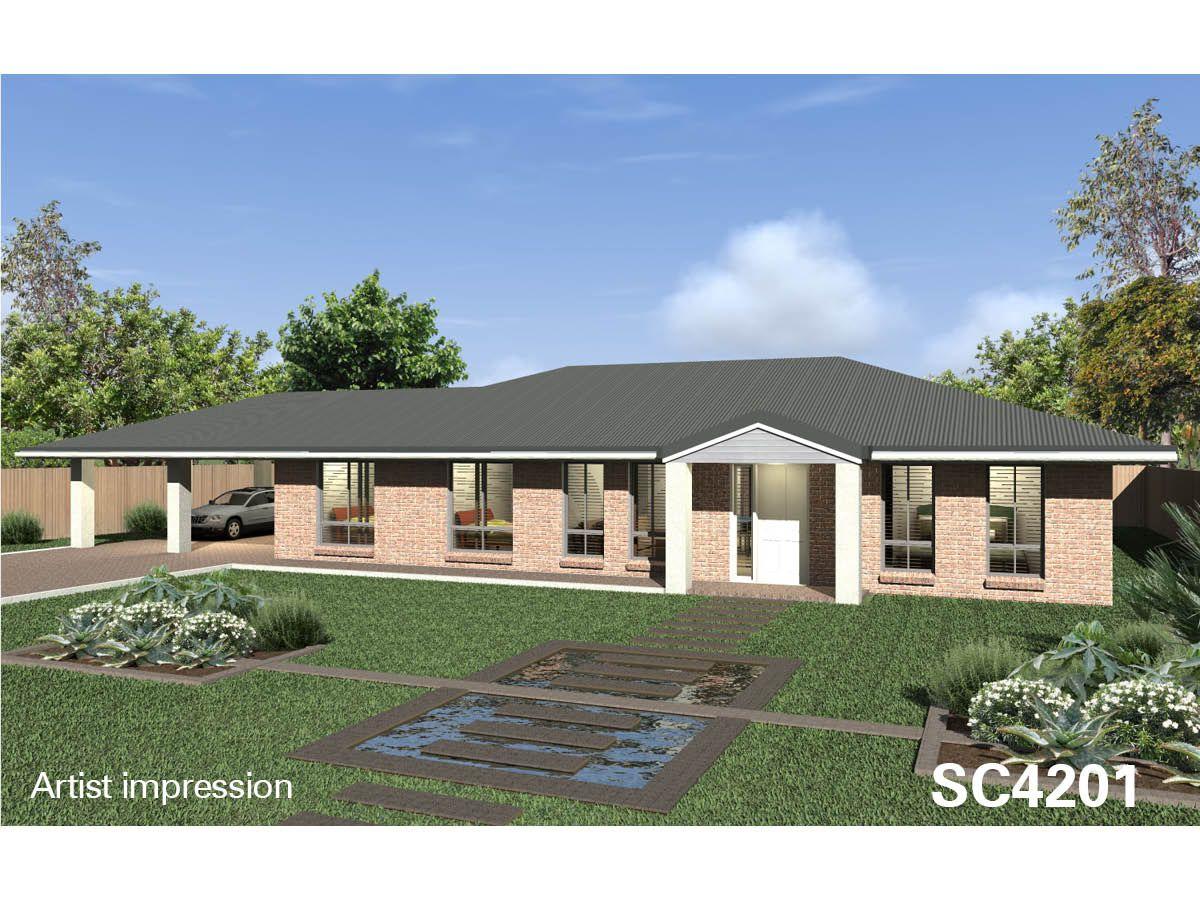 21 Bull Street, Gunalda QLD 4570, Image 2