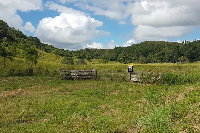 Picture of 1822 Lot 2&3, Mossman-Mount Molloy Road, JULATTEN QLD 4871