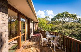 Picture of 7 Pimms Court, Tathra NSW 2550