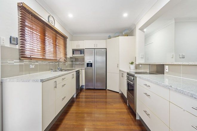 Picture of 10 Ohio Street, ASPLEY QLD 4034