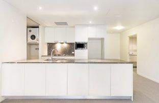 Picture of 2/8-18 McIntyre Street, Gordon NSW 2072