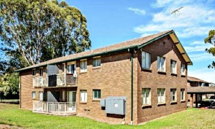 60/16 Derby Street, Campbelltown NSW 2560, Image 0