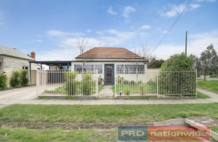 Picture of 16 Hertford Street, Sebastopol VIC 3356