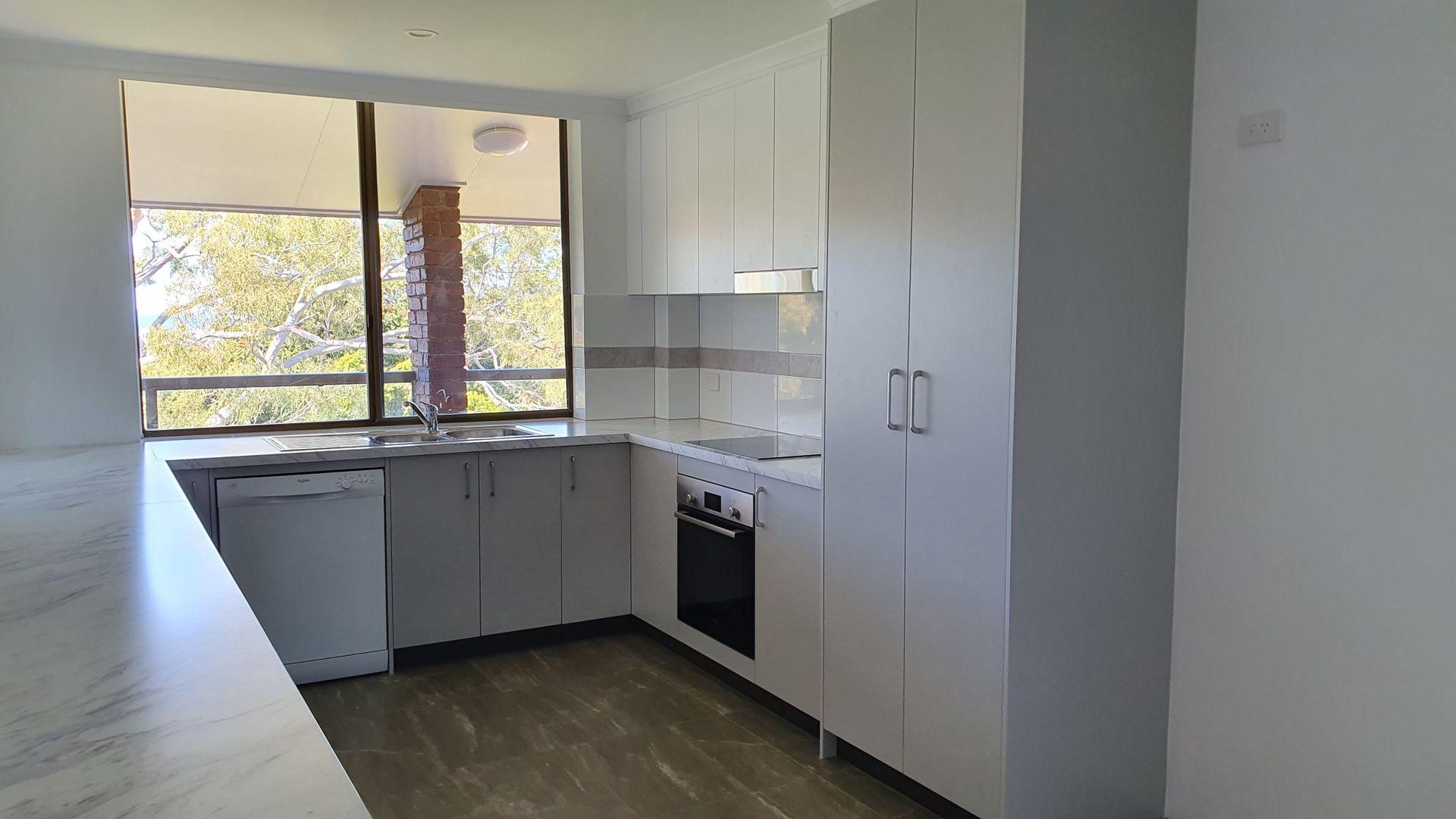 7/170 Mooloolaba Road, Buderim QLD 4556, Image 1