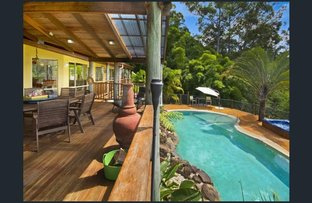 218 King Road, Mooloolah Valley QLD 4553