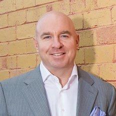 Paul Fenech, Sales representative