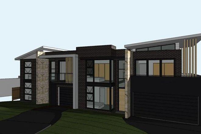 Picture of 3 Rock Farm Avenue, TELOPEA NSW 2117