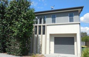 14/1 Belongil Street, Pacific Pines QLD 4211