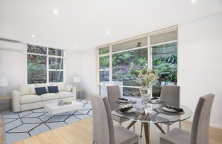 Picture of 1/21 Redman Road, Dee Why NSW 2099
