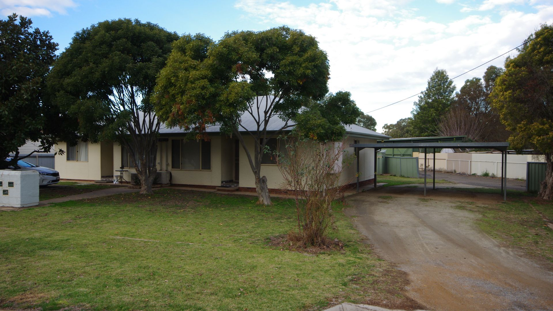 Units 1-3, 2 Day Street, Cowra NSW 2794, Image 1