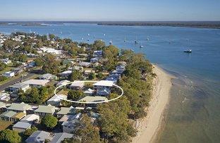 Picture of 42 Esplanade, Burrum Heads QLD 4659