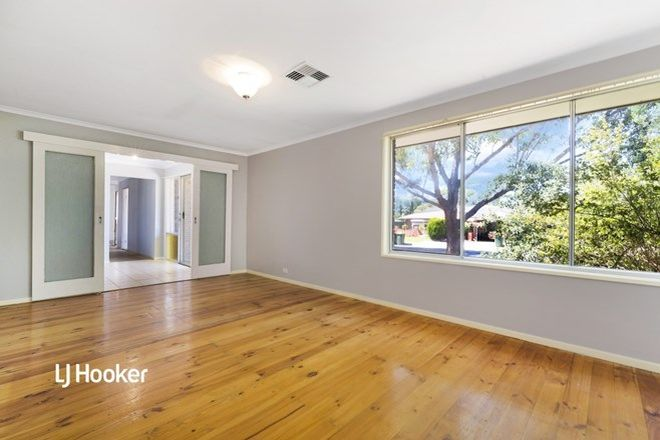 Picture of 19 Minerva Crescent, MODBURY HEIGHTS SA 5092