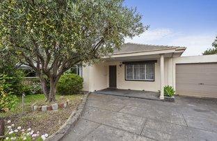 142 Flinders Street, Thornbury VIC 3071