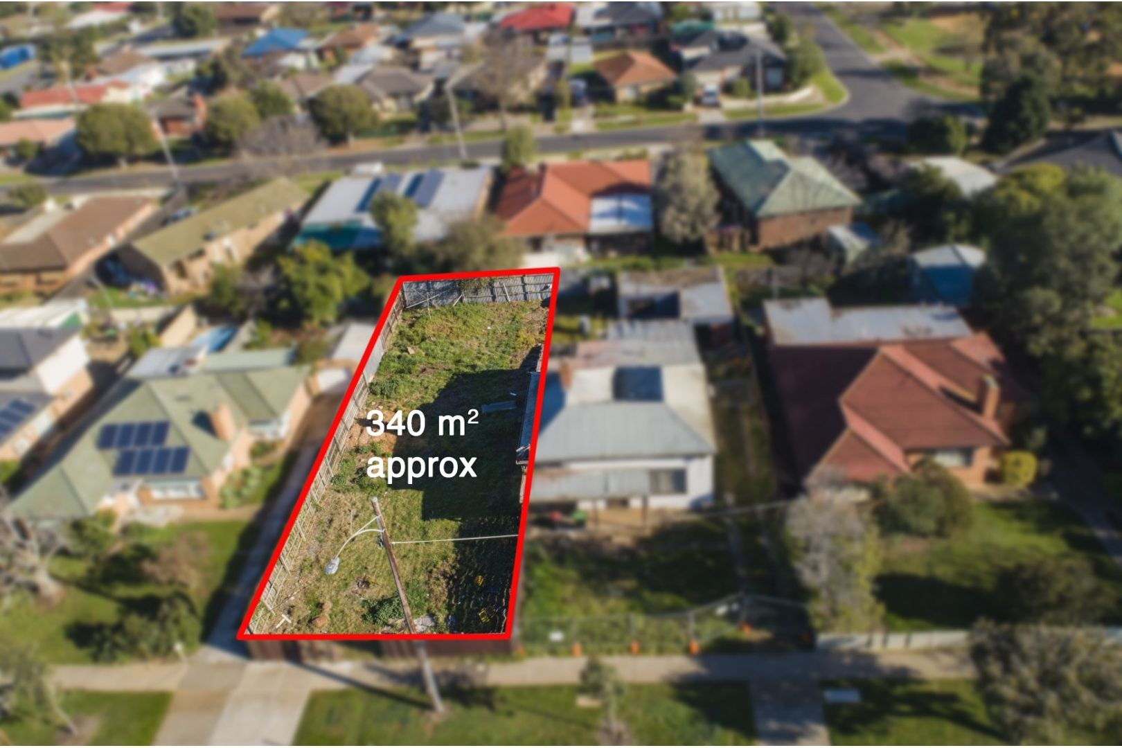 55A Exford Road, Melton South VIC 3338, Image 1