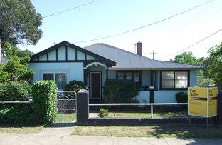 25 Carp Street, Bega NSW 2550