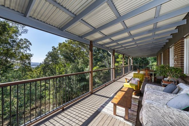 Picture of 29 Clarence Street, MACLEAN NSW 2463