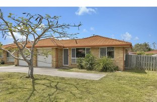 Picture of 2/4 Prokuda Close, Goodna QLD 4300