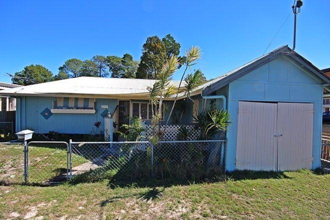 Picture of 9 Ferguson Avenue, BONGAREE QLD 4507