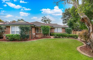 Picture of 1/39 Kurrajong Street, Sutherland NSW 2232