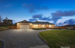 Picture of 3 Gwen Meredith Drive, Bunyip VIC 3815