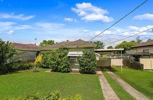 Picture of 17 Dan Avenue, Blacktown NSW 2148