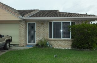 Picture of 10/10 Beaconsfield Road, Beaconsfield QLD 4740