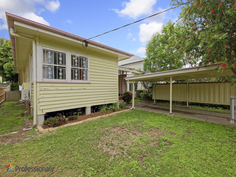 7 Woombye Street, Kalinga QLD 4030, Image 0